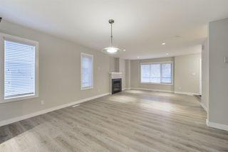 Photo 12: 12207 103 Street in Edmonton: Zone 08 House Half Duplex for sale : MLS®# E4179047