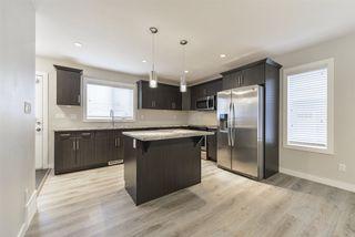 Photo 9: 12207 103 Street in Edmonton: Zone 08 House Half Duplex for sale : MLS®# E4179047