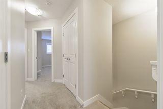 Photo 15: 12207 103 Street in Edmonton: Zone 08 House Half Duplex for sale : MLS®# E4179047