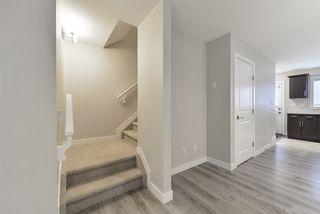 Photo 14: 12207 103 Street in Edmonton: Zone 08 House Half Duplex for sale : MLS®# E4179047