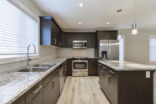 Photo 10: 12207 103 Street in Edmonton: Zone 08 House Half Duplex for sale : MLS®# E4179047