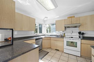 "Photo 9: 18 BURRARD Crescent in Port Moody: College Park PM House for sale in ""COLLEGE PARK PM"" : MLS®# R2426761"