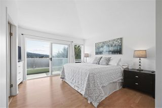 "Photo 11: 18 BURRARD Crescent in Port Moody: College Park PM House for sale in ""COLLEGE PARK PM"" : MLS®# R2426761"