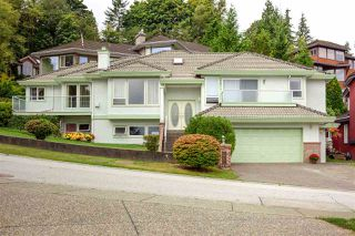 "Photo 3: 18 BURRARD Crescent in Port Moody: College Park PM House for sale in ""COLLEGE PARK PM"" : MLS®# R2426761"