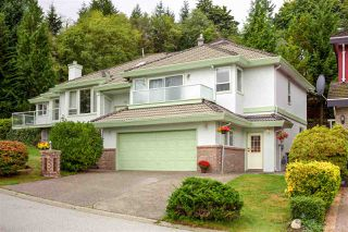"Photo 2: 18 BURRARD Crescent in Port Moody: College Park PM House for sale in ""COLLEGE PARK PM"" : MLS®# R2426761"