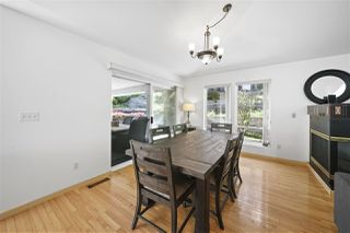 "Photo 10: 18 BURRARD Crescent in Port Moody: College Park PM House for sale in ""COLLEGE PARK PM"" : MLS®# R2426761"