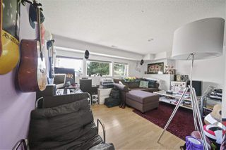 "Photo 19: 18 BURRARD Crescent in Port Moody: College Park PM House for sale in ""COLLEGE PARK PM"" : MLS®# R2426761"
