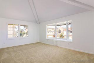 Photo 11: CORONADO CAYS House for sale : 4 bedrooms : 15 Buccaneer Way in Coronado