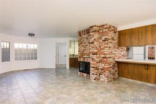 Photo 7: CORONADO CAYS House for sale : 4 bedrooms : 15 Buccaneer Way in Coronado