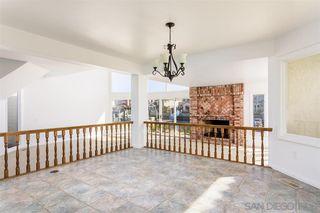 Photo 4: CORONADO CAYS House for sale : 4 bedrooms : 15 Buccaneer Way in Coronado