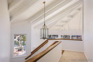 Photo 6: CORONADO CAYS House for sale : 4 bedrooms : 15 Buccaneer Way in Coronado