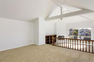 Photo 9: CORONADO CAYS House for sale : 4 bedrooms : 15 Buccaneer Way in Coronado