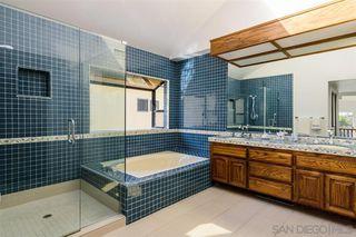 Photo 10: CORONADO CAYS House for sale : 4 bedrooms : 15 Buccaneer Way in Coronado