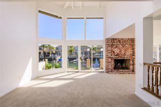 Photo 5: CORONADO CAYS House for sale : 4 bedrooms : 15 Buccaneer Way in Coronado