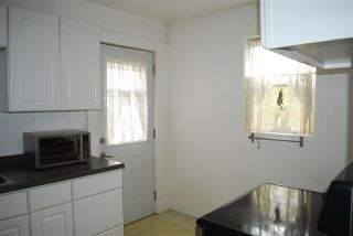 Photo 11: 12944 116 Street in Edmonton: Zone 01 House for sale : MLS®# E4184589