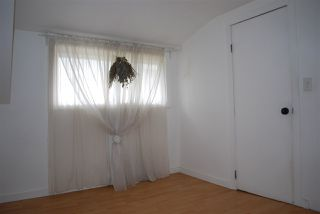 Photo 16: 12944 116 Street in Edmonton: Zone 01 House for sale : MLS®# E4184589