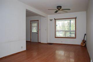 Photo 5: 12944 116 Street in Edmonton: Zone 01 House for sale : MLS®# E4184589