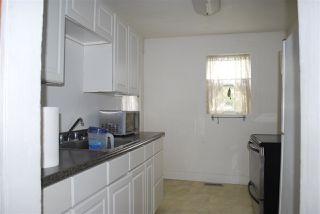 Photo 8: 12944 116 Street in Edmonton: Zone 01 House for sale : MLS®# E4184589
