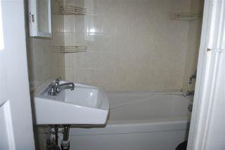Photo 13: 12944 116 Street in Edmonton: Zone 01 House for sale : MLS®# E4184589