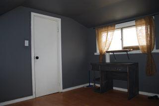 Photo 14: 12944 116 Street in Edmonton: Zone 01 House for sale : MLS®# E4184589