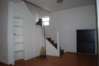 Photo 4: 12944 116 Street in Edmonton: Zone 01 House for sale : MLS®# E4184589