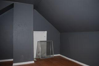 Photo 15: 12944 116 Street in Edmonton: Zone 01 House for sale : MLS®# E4184589