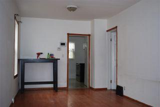 Photo 6: 12944 116 Street in Edmonton: Zone 01 House for sale : MLS®# E4184589