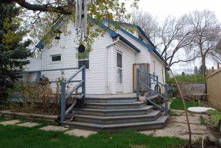 Photo 21: 12944 116 Street in Edmonton: Zone 01 House for sale : MLS®# E4184589