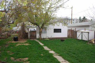 Photo 18: 12944 116 Street in Edmonton: Zone 01 House for sale : MLS®# E4184589