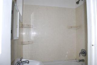 Photo 12: 12944 116 Street in Edmonton: Zone 01 House for sale : MLS®# E4184589