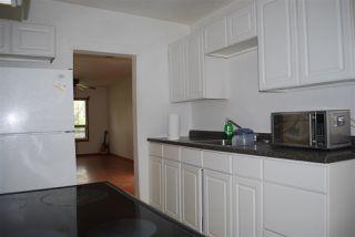 Photo 10: 12944 116 Street in Edmonton: Zone 01 House for sale : MLS®# E4184589