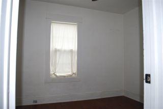 Photo 7: 12944 116 Street in Edmonton: Zone 01 House for sale : MLS®# E4184589