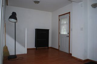 Photo 3: 12944 116 Street in Edmonton: Zone 01 House for sale : MLS®# E4184589