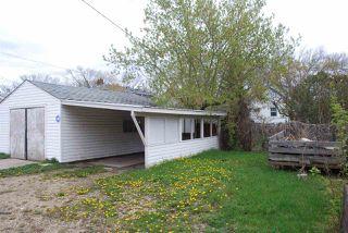 Photo 19: 12944 116 Street in Edmonton: Zone 01 House for sale : MLS®# E4184589
