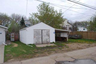 Photo 20: 12944 116 Street in Edmonton: Zone 01 House for sale : MLS®# E4184589