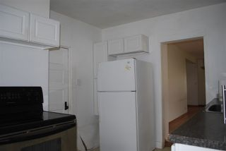 Photo 9: 12944 116 Street in Edmonton: Zone 01 House for sale : MLS®# E4184589