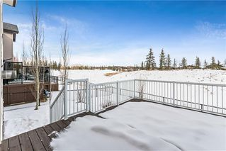 Photo 32: 58 CRYSTAL GREEN Way: Okotoks Detached for sale : MLS®# C4287278