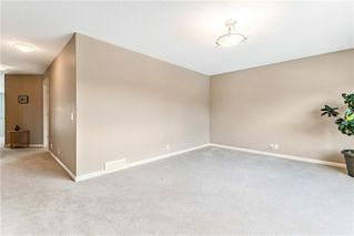 Photo 18: 58 CRYSTAL GREEN Way: Okotoks Detached for sale : MLS®# C4287278