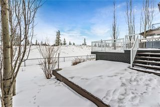 Photo 34: 58 CRYSTAL GREEN Way: Okotoks Detached for sale : MLS®# C4287278