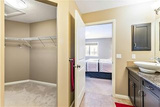 Photo 22: 58 CRYSTAL GREEN Way: Okotoks Detached for sale : MLS®# C4287278