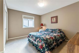 Photo 24: 58 CRYSTAL GREEN Way: Okotoks Detached for sale : MLS®# C4287278