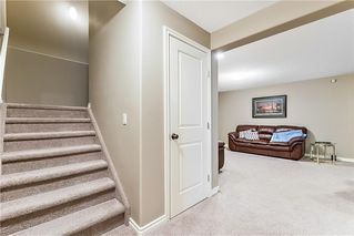Photo 26: 58 CRYSTAL GREEN Way: Okotoks Detached for sale : MLS®# C4287278