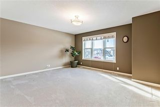 Photo 17: 58 CRYSTAL GREEN Way: Okotoks Detached for sale : MLS®# C4287278