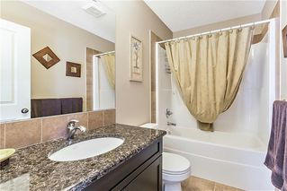 Photo 25: 58 CRYSTAL GREEN Way: Okotoks Detached for sale : MLS®# C4287278
