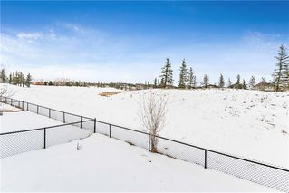 Photo 33: 58 CRYSTAL GREEN Way: Okotoks Detached for sale : MLS®# C4287278