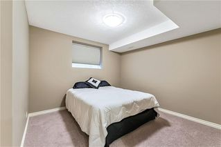 Photo 30: 58 CRYSTAL GREEN Way: Okotoks Detached for sale : MLS®# C4287278