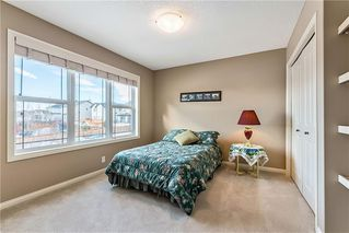 Photo 23: 58 CRYSTAL GREEN Way: Okotoks Detached for sale : MLS®# C4287278