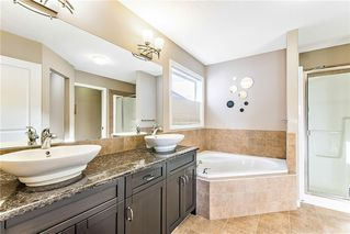 Photo 21: 58 CRYSTAL GREEN Way: Okotoks Detached for sale : MLS®# C4287278