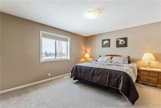Photo 19: 58 CRYSTAL GREEN Way: Okotoks Detached for sale : MLS®# C4287278