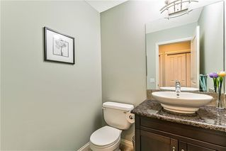 Photo 14: 58 CRYSTAL GREEN Way: Okotoks Detached for sale : MLS®# C4287278